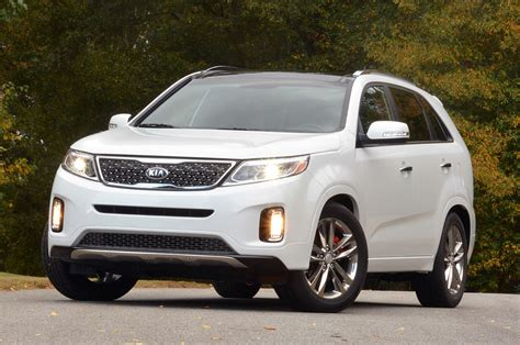 169 automotiveblogz 2014 kia sorento review photos