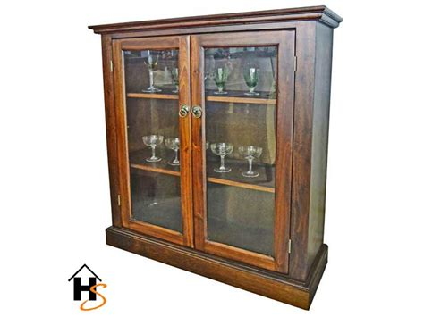Closed Bookcases by Dessen Closed Display Cabinet Bookcase Small Bookcases