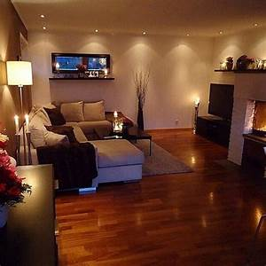 Light Und Living : such a fan of good lighting for the home pinterest cozy cozy living rooms and bright ~ Eleganceandgraceweddings.com Haus und Dekorationen