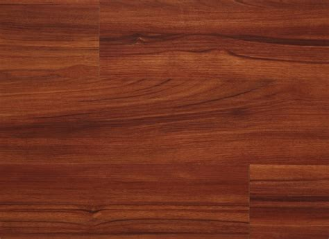SmartCore by Natural Floors Canberra Acacia 50SLV503 (Lowe ...