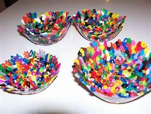 Bricolage A Faire Avec Des Petit : petit bricolage avec les enfants pendant les pitypampa ~ Melissatoandfro.com Idées de Décoration