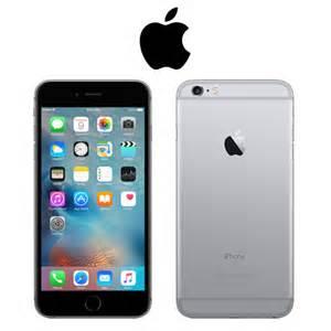 iphone 6s plus iphone 6s