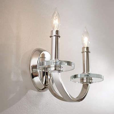 install  hanging light fixture  home depot