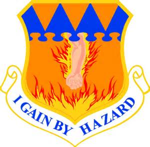 317th airlift
