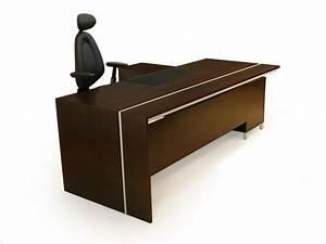 Schreibtisch Günstig Kaufen : schreibtisch g nstig kaufen komplett arbeitsplatz foggia ~ Orissabook.com Haus und Dekorationen
