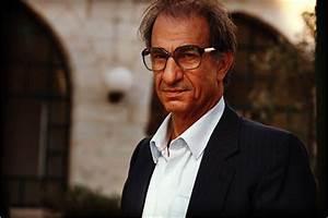 Sasson Gabai - Alchetron, The Free Social Encyclopedia
