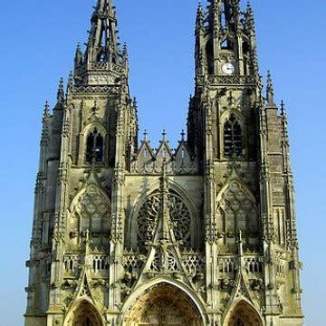 chambre d hotes luxembourg basilique notre dame de l 39 épine relais historiques de