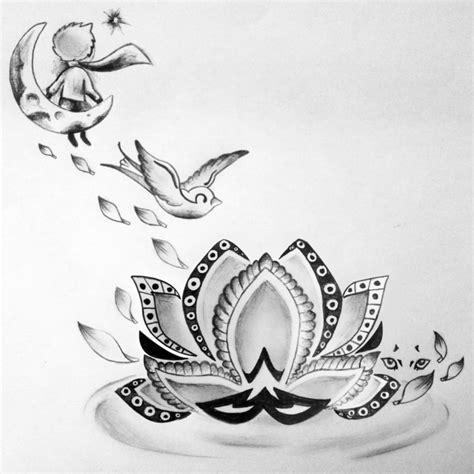tatouage dessin dessin tatouage mon tatouage