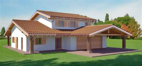 abitazioni ecologiche vicenza cassola case ecologiche