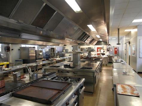 ecole de cuisine ferrandi déjeuner ferrandi au premier 25 onvasortir