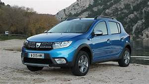 Prix Dacia Duster : upcoming vw t roc sub compact suv officially previewed on video carscoops ~ Gottalentnigeria.com Avis de Voitures