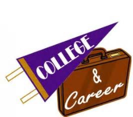 12343 college and career clipart black and white college clip logos free clipart images clipartix