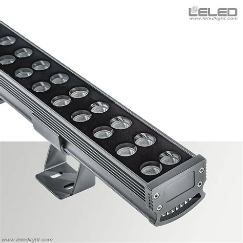 high power linear led wall wash lighting fixtures cree leds china lighting manufacturers