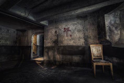 green kitchen island creepy basement criminal lostark co