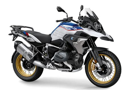 bmw 1250 gs adventure new bmw r1250gs adventure bike unveiled for 2019 adv pulse