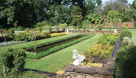 Botanischer Garten Durban by How To Experience Durban Like A Local Afktravel