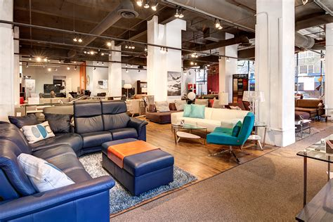 furniture stores  nyc  sofas coffee tables