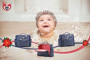 Was Muss In Die Wickeltasche : die 10 besten wickeltaschen im test vergleich 2019 ~ Eleganceandgraceweddings.com Haus und Dekorationen