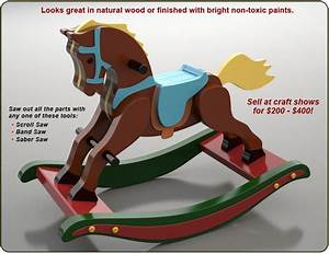 ToymakingPlans com Fun to Make Wood Toy Making Plans & How-To's for the Scroll Saw and Table Saw