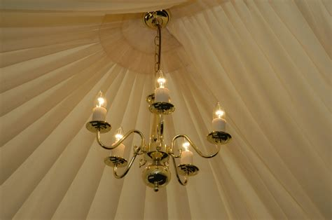 Marquee Chandeliers light it up maidman s marqueesmaidman s marquees