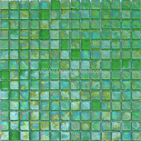 27 Modern Recycled Glass Tiles For Bathroom Ideas