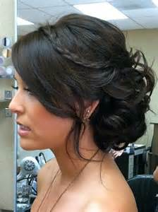 hair for wedding guest awesome wedding hairstyle ideas for wedding guests hairzstyle hairzstyle