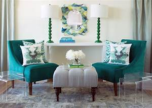 Image gallery home accessories and furniture for Www home gallery furniture com