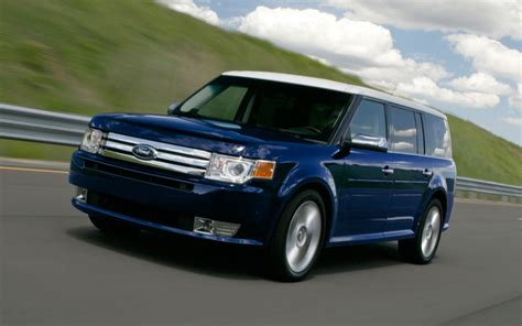 2020 Ford Flex by Ford Flex 2020 2017 2018 2019 Ford Price Release Date
