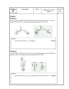 physics of snowboarding worksheet free diagrams worksheet