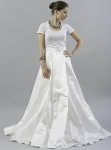 modern wedding dresses csmeventscom With contemporary wedding dresses