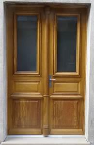 fabrication d une porte en bois myqtocom With fabrication d une porte en bois