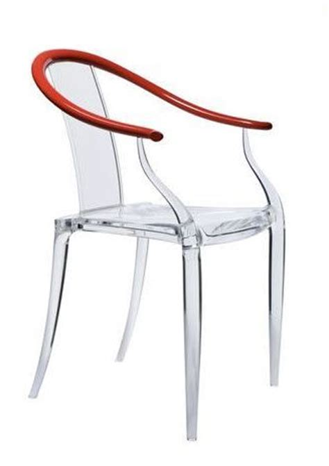 chaise stark chaise philippe stark affordable philippe starck for