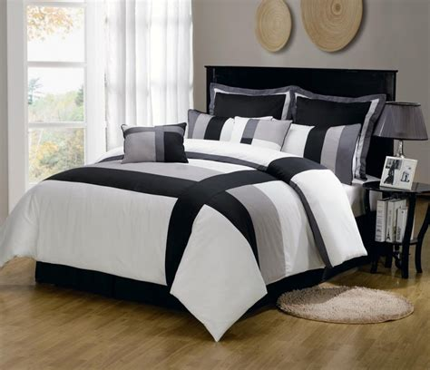 top luxury linen brands discount sets luxury bedding sets