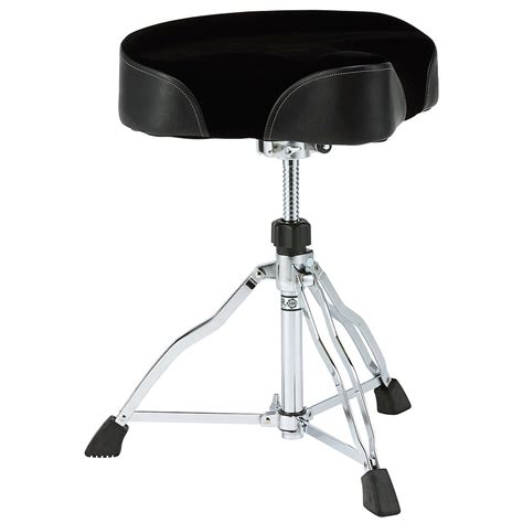 tama 1st chair ht530c wide rider 171 drum throne
