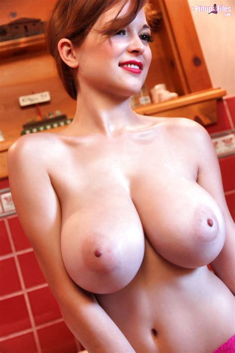 Tessa Fowler Naked Nipples Boobs Porn Pic Eporner