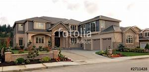 """""""big american house"""" Stock photo and royalty-free images ..."""