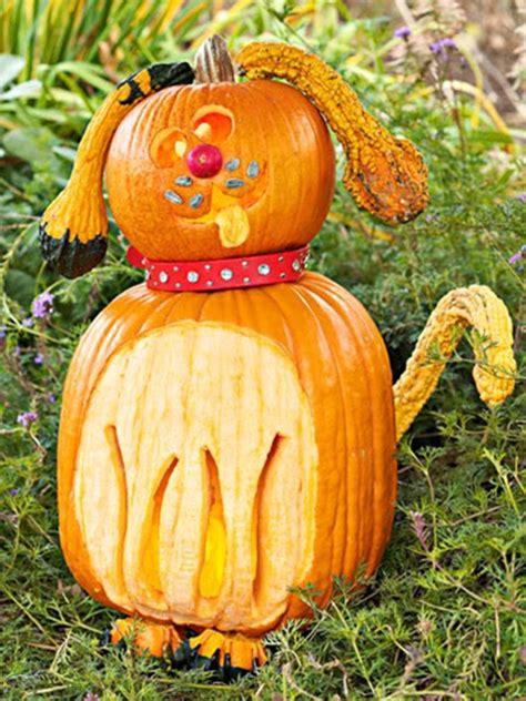 puppy pumpkin carving howl o ween free pet pumpkin carving patterns ideas irresistible pets