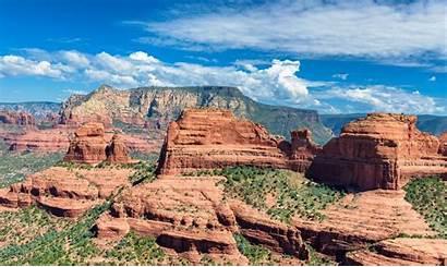 Attractions Must Arizona Destinations Arizonas