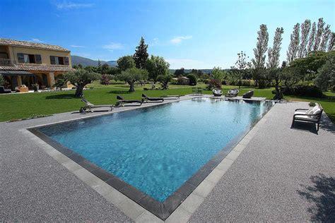 Pool : Diffazur Swimming Pools, Luxury