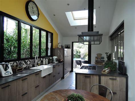 evier cuisine extension pour accueillir une nouvelle cuisine