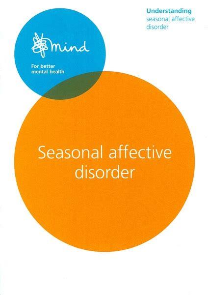 best seasonal affective disorder l 41 best seasonal affective disorder sad images on
