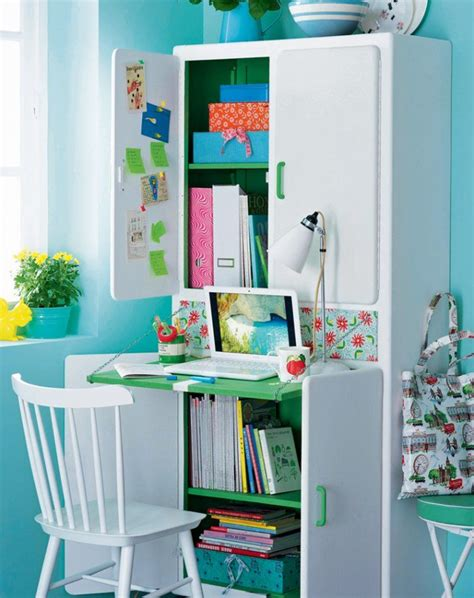 placard bureau ikea les 25 meilleures idées de la catégorie placard transformé en bureau sur bureau de