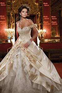 China white elegant wedding dress rs 002 china elegant for White elegant wedding dresses