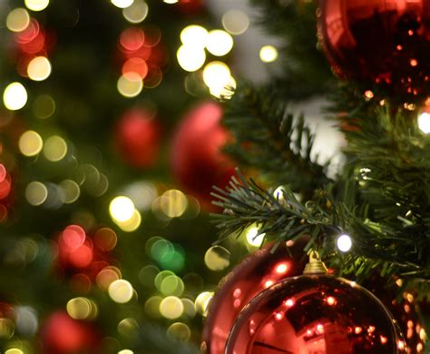 christmas light symbols
