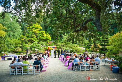 mc hakone gardens wedding saratoga 228s