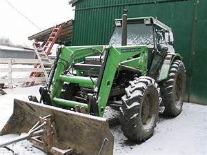 Auction Listings In Alberta