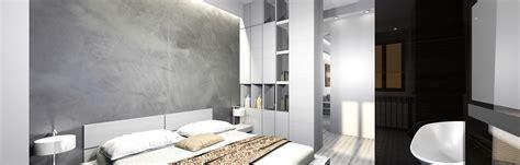 Progettazione Interni by Studio Architettura Bologna Gg Progetti