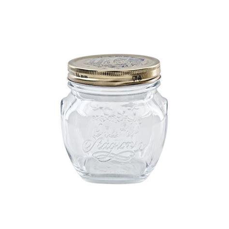 pots en verre pour conserves bocal bormioli achat vente de bocal bormioli