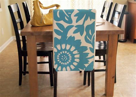 Chair Covers Chair Slipcovers Dining Room Chair