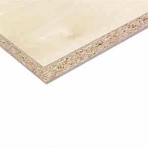 Spanplatte 25 Mm : spanplatte birke max zuschnittsma x mm st rke 19 mm 5345 spanplatten ~ Frokenaadalensverden.com Haus und Dekorationen